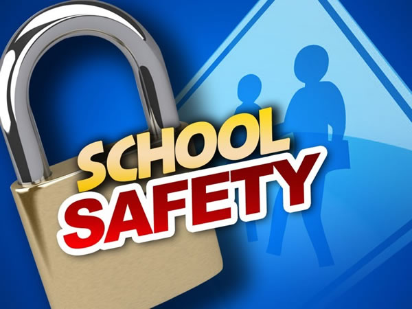 Safe and Orderly Schools